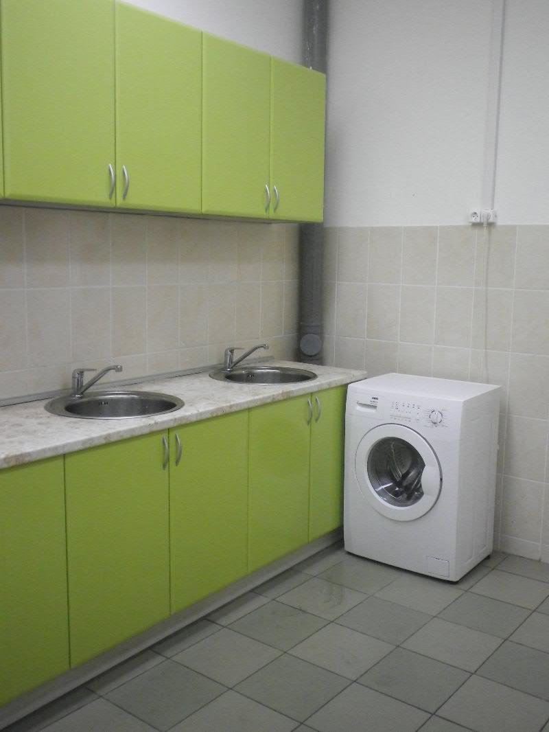 5-кухня