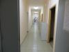 6-коридор