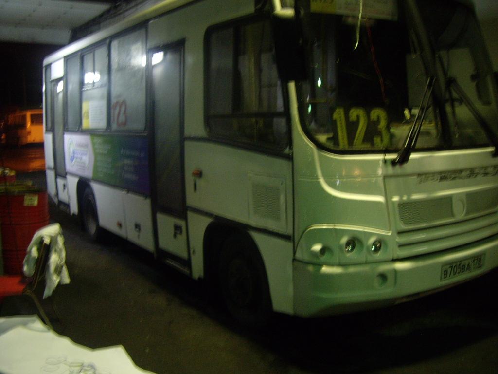 imgp4045