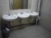 8-ванная